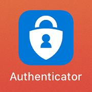 Authenticatorアプリ